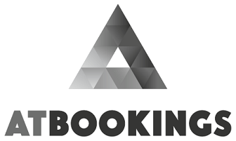 /public/at_bookings_logo_klein.png