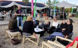 EventBranche borrel Watergoed! een 360 graden videocompilatie