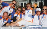 Inschrijving BeachBrancheBarbecue 2012 geopend