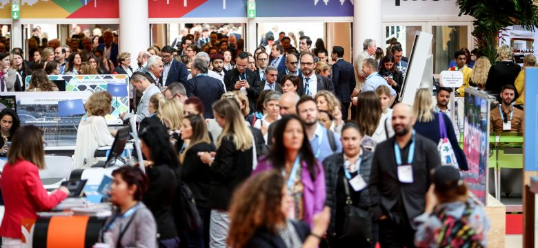 To IMEX or not to IMEX, that's no question...