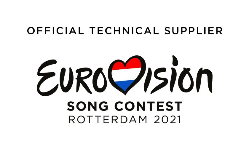 Faber+Audiovisuals+over+Eurovisie+Songfestival+2021%3A+megaproductie+goed+voor+eventbranche