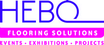 Hebo Flooring Solutions BV